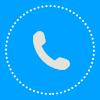 telefoon IT&C Support